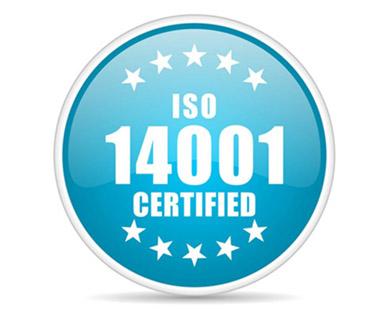ISO 14001– Groupe Rossi Aéro s'engage dansunedémarche dedéveloppement durable